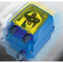 Pompe doseuse DOS PR7 SEKO peristaltique