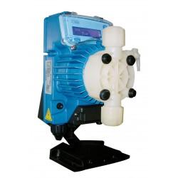 Pompe doseuse régulateur chlore TMP 603