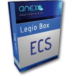 Analyse de légionelles ECS eau chaude sanitaire COFRAC