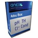 ADOU BOX