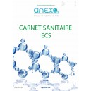CS ESC Livre TOME 1 Spécial ERP