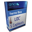 THERMO LOC BOX