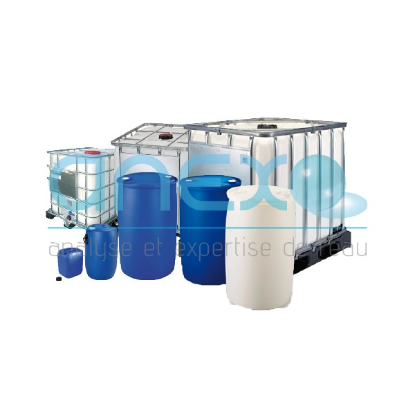 Peroxyde d 39 hydrog ne eau oxyg n e acide perac tique anexo for Peroxyde d hydrogene piscine