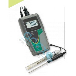 pH-Redox-T°C- EK PHR6S