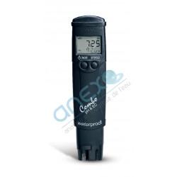 Testeur pH-Conductivité-Température-TDS COMBO 4P 20000