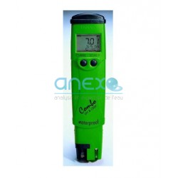 testeur pH Redox Température COMBO PRT multiparamètres