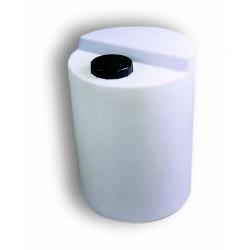 Bac de Dosage de 10 à 1000 litres - Produit chimique de traitement des eaux