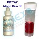 Kit TAC 2603R