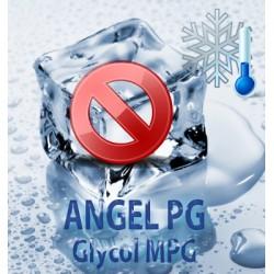 """GLYCOL MPG """"Type 131"""" (Mono-Propylène-Glycol)"""