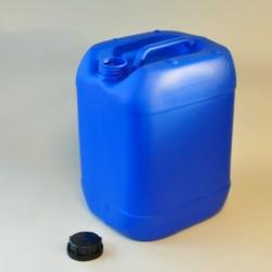Kit Desinfect'ADOU 20 Litres (désinfection résine adoucisseur)