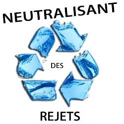NEUTRALISANT - TDE NEUTRAL