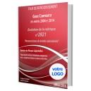 Légionelles - Arrêtés n°2921 -Tour de refroidissement - 2014  - Guide règlementaire