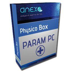 PARAM PC SUP