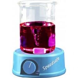 Mini-agitateur magnétique de couleur - HI 180