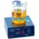 Mini-agitateur magnétique de couleur - HI 190M