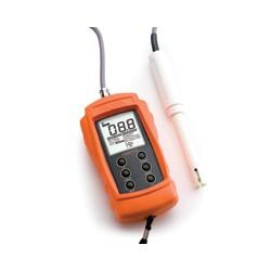 4 en 1 - pHmètre - Conductimètre - TDS - Température