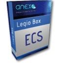 LEGIO ECS BOX