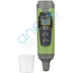 Conductimètre Stylo - portable ECH - 20000 µS/cm