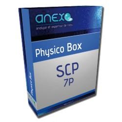 PHYSICO SCP 7P