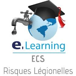 FORMATION RISQUE LEGIONELLES ECS