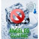 """GLYCOL MEG """"Pur"""" (Mono-Ethylène-Glycol)"""
