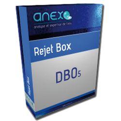DBO5 Box