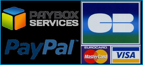 Logo_moyen_de_paiement_sécurisé_anexo